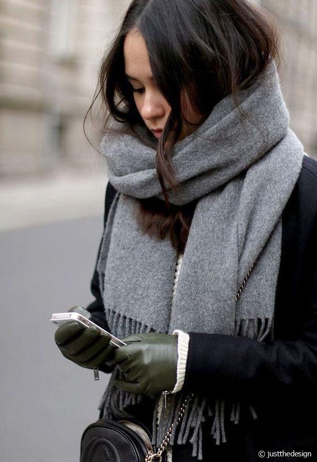 new release best price outlet online selection d echarpes styles a moins de 50 euros pour l hiver ...