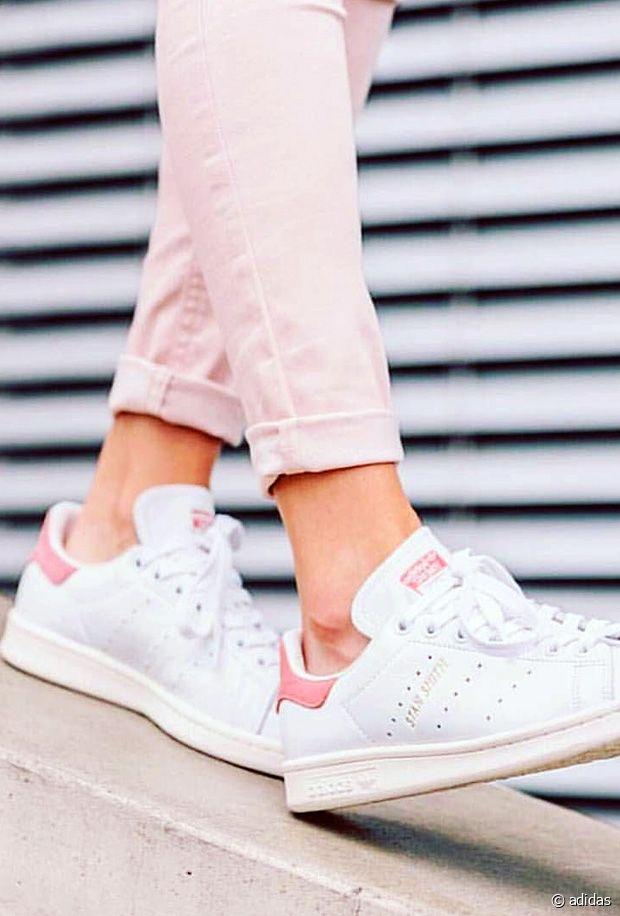 Baskets Adidas en soldes : notre sélection de sneakers en promo