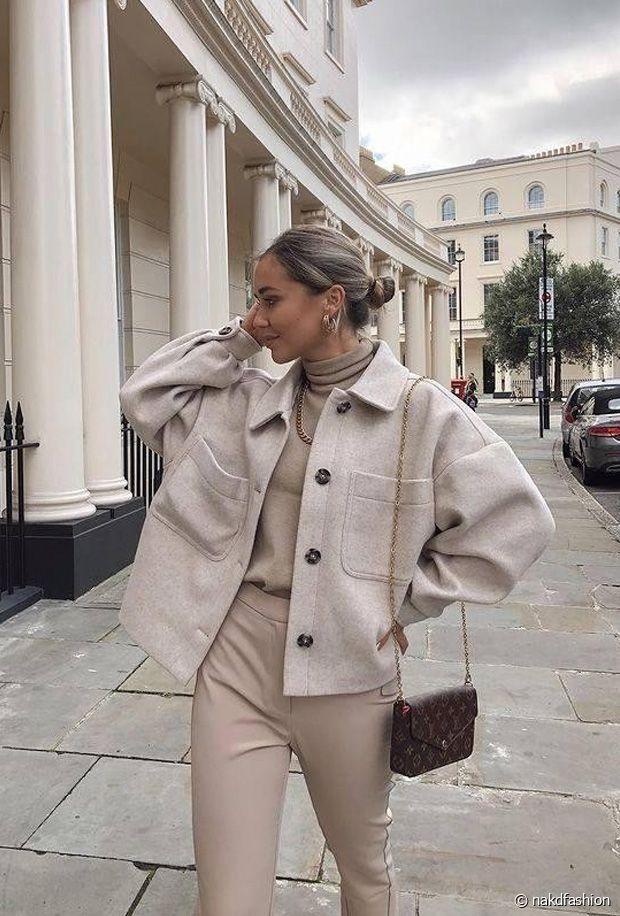 Sélection de vestes en laine pour femme pour l'hiver 2021