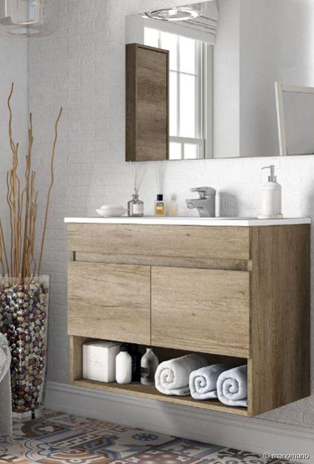 Changer de meubles peut donner un nouveau souffle à votre pièce