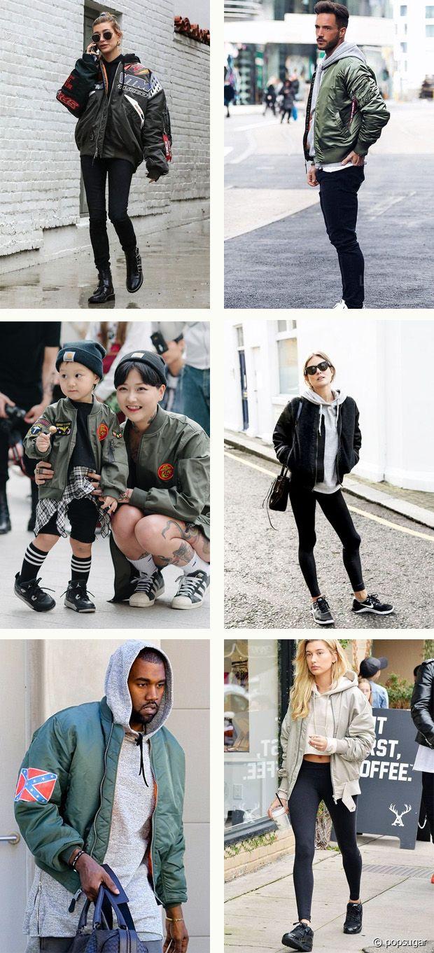 Une veste unisexe, intemporelle et indémodable qui s'adapte à tous les âges et tous les styles !