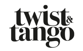 Twist Tango