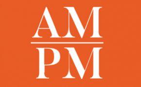 AM.PM.