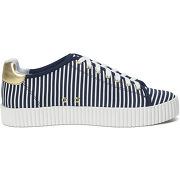 Sneakers femme jasper