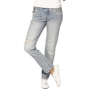 Levi's jeans femme - (501)17804.00_18