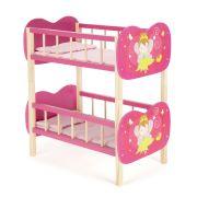 des jouets par milliers pureshopping. Black Bedroom Furniture Sets. Home Design Ideas
