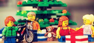Lego Jusqu'à Enfant JeuJouet 44Pureshopping Nvn80wOym