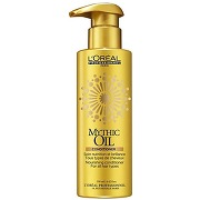Mythic oil soin nutrition et brillance 190ml