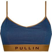Pull-in - brassière kim bluebleach - bluebleach femme