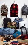 Les sacs de voyage à adopter d'urgence !