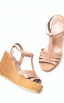 Les sandales incontournables de la saison en soldes !