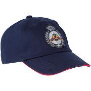Gaastra casquette copa bleu hommes