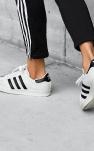 Sneakers : craquez pour une paire en promo !