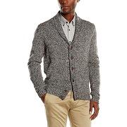 Cardigans tom tailor - cardigan tom tailor 30194140010