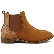 Chelsea boots lani - buzzao - 36