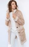 9 manteaux en fausse fourrure pour l'hiver