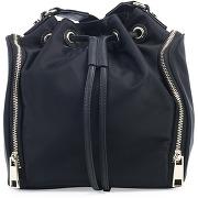 Sac petit format sacs et accessoires tendre rocker n