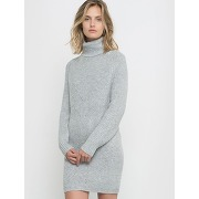 daa5154ae95fff 9 robes pull à shopper pour l'hiver - Pureshopping