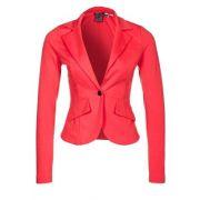 Vero moda holly blazer rouge