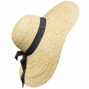 les chapeaux shopper cet t pureshopping. Black Bedroom Furniture Sets. Home Design Ideas