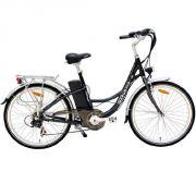 Easybike vélo éléctrique easystreet par easybike - électrique