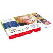 Kit de maquillage enfants santé naturkosmetik