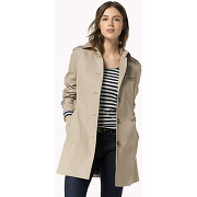 Tommy hilfiger > new > heritage - trench-coat