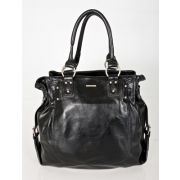 Marc o'polo sac cuir 1183/10 black