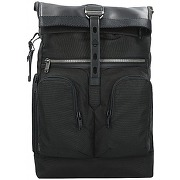 Tumi alpha bravo london sac à dos 49 cm compartiment laptop