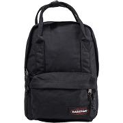 Eastpak mixte sac à dos padded shop'r noire