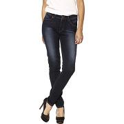 Levi's jeans femme - 20189.00_32