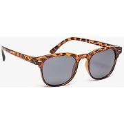 Gemo - lunettes de soleil à ecailles - tu