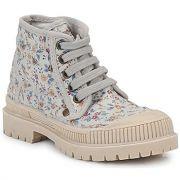 Boots enfant chipie zazie fleur liberty -livraison gratuite !