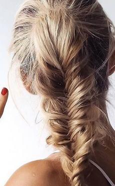 Beauté : les essentiels pour vos cheveux