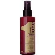 Spray 10 en 1 - 150ml - uniq one - normaux, revlon, femme