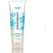 Masque hydratant - moisture collection - secs et abîmés, keratherapy, femme