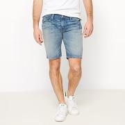 Short 511® slim hemmed - masculin - bleu - levi's