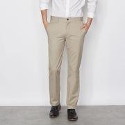 Pantalon chino coupe slim marina - masculin - beige - dockers