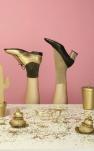 9 paires de chaussures pour l'hiver à moins de 50€