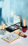 5 étapes pour un maquillage simple et frais !
