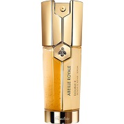 Guerlain abeille royale double r renew & repair serum sérum 30ml