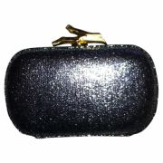 Le tailleur short vu par Olivia Palermo ! - Pureshopping d7e4b784421