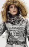 Napapijri, la marque idéale pour l'hiver !