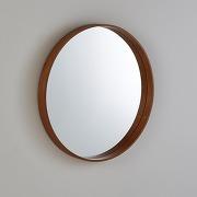 Miroir alaria autres - la redoute interieurs