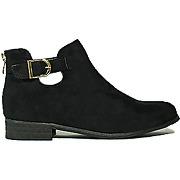 Chelsea boots ajour?es selma - buzzao - 36