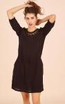 Nouvelle collection : shoppez la petite robe noire !