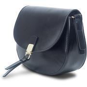 Sac petit format sacs et accessoires anael