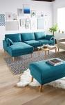 Comment choisir son canapé d'angle ?