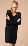 L'indispensable petite robe noire