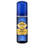 Immortelle - mousse nettoyante lumière multicolore l'occitane en provence beauté